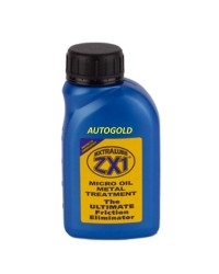 ZX1 (250ml) - additivo...
