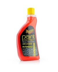 MEGUIARS Paint Protect -...