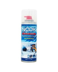NOOK De Icer Spray...