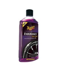 MEGUIARS Endurance Tire Gel...