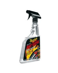 MEGUIARS Hot Shine Tire...