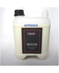 SINTOFLON Protector (5 Lt)...