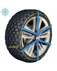 MICHELIN Easy Grip EVO -...
