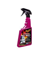 MEGUIARS All Wheel Cleaner...