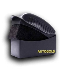 MEGUIARS Tyre Dressing -...