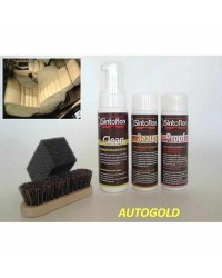 SINTOFLON LEATHER KIT -...