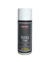 SINTOFLON Textile Clean -...