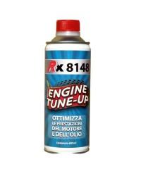 RX 8148 Tune Up additivo olio motore protezione valvole