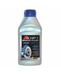RX HP 1 - fluido freni DOT...