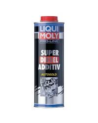 LIQUI MOLY 5176 Pro Line...