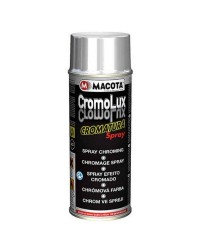 VERNICE CROMOLUX - spray...