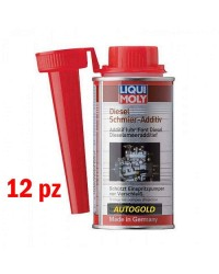 LIQUI MOLY 5122 Additivo...