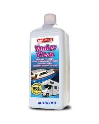 MA-FRA TANKER CLEAN -...