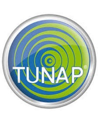 TUNAP - Kit 3 additivi...