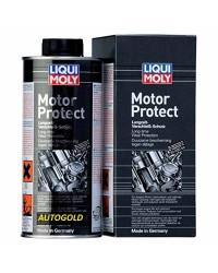 LIQUI MOLY Motor Protect...