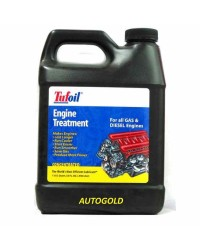 TUFOIL Engines (941ml) -...