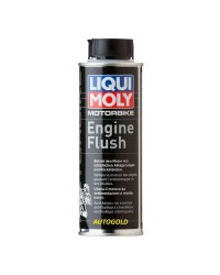 LIQUI MOLY Engine Flush 4T...