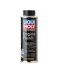 LIQUI MOLY Motorbike Engine...