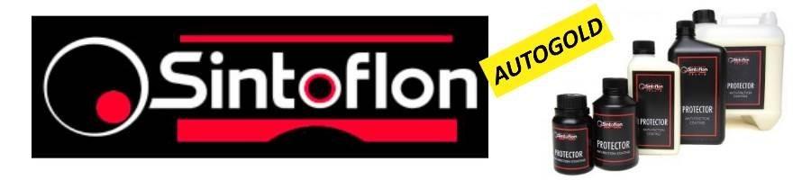 Sintoflon additivi auto e moto
