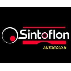 SINTOFLON