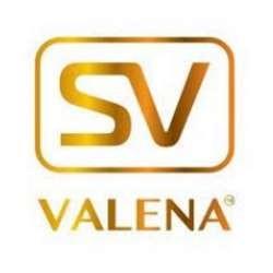VALENA SV